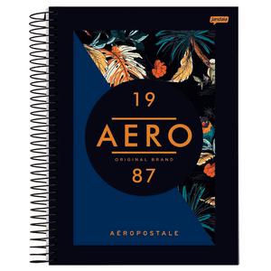 Caderno-Universitario-10x1-200-fls-C.D.-Jandaia---Aeropostale-Masculino-2