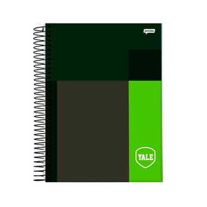 Caderno-Colegial-10x1-160-fls-C.D.-Jandaia---Yale-4