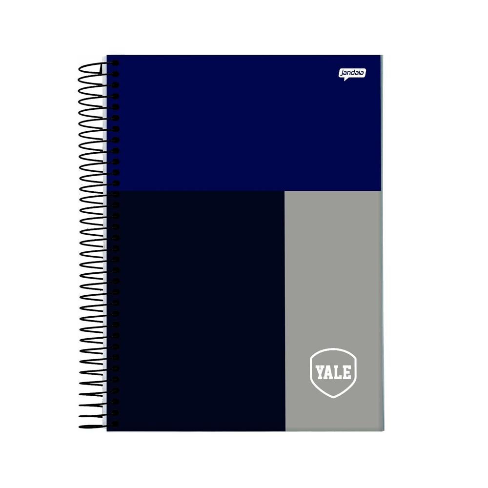 Caderno-Colegial-1x1-80-fls-C.D.-Jandaia---Yale-1