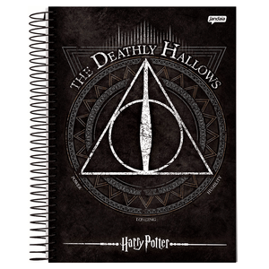 Caderno-Universitario-10x1-200-fls-C.D.-Jandaia---Harry-Potter-9