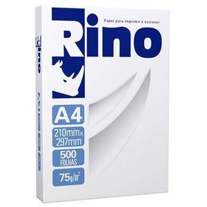 papel-sulfite-rino
