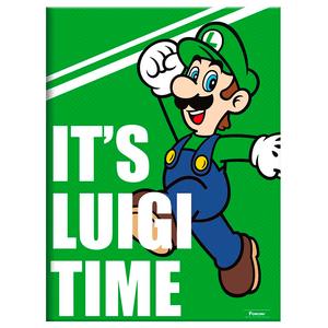 Brochurao-C.D.-96-Fls-Foroni---Super-Mario-8