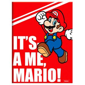 Brochurao-C.D.-96-Fls-Foroni---Super-Mario-10