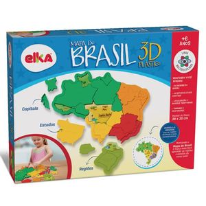 mapa-do-brasil-3d-plastico-elka