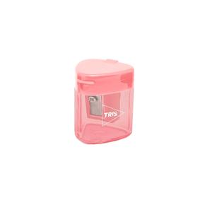 Apontador-com-Deposito-Triangular-Rosa-Pastel---Tris