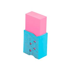 Borracha-Plastica-School-Pastel-Rosa---Tris