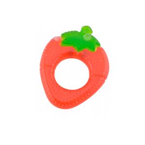 Mordedor-Fruta-Morango---Dican