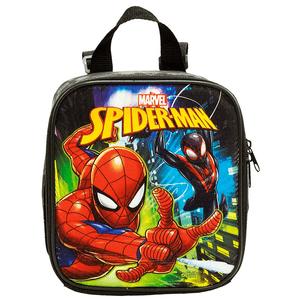 Lancheira-Spider-Man-Rescue-Ref.-8674---Xeryus