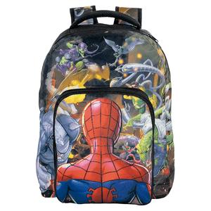 Mochila-Spider-Man-Teen-7-Ref.-9088---Xeryus