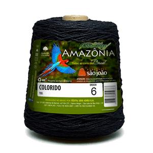 Barbante-Amazonia-Nº-6-com-600g-Sao-Joao---Cor-05-Preto