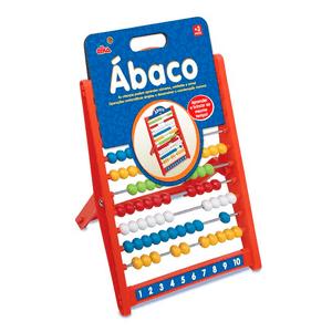 Abaco---Elka