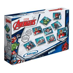 Jogo-da-Memoria-Avengers---Xalingo