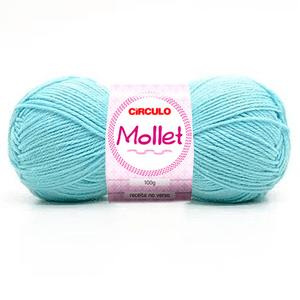 La-Mollet-Circulo-100g---Cor-2309-Flash