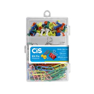 Kit-Fix---Cis
