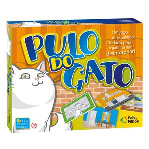 Jogo-Pulo-do-Gato---Pais---Filhos
