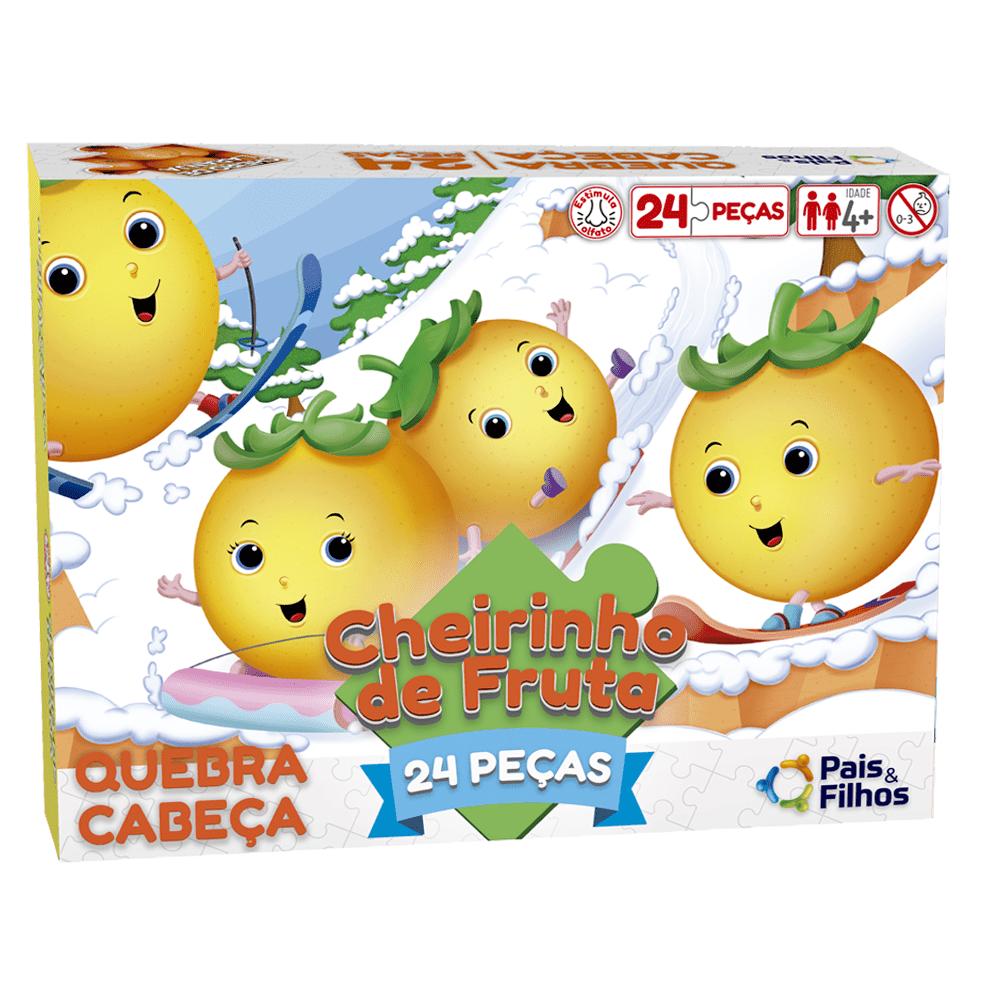 Quebra-Cabeca-24-Pecas-Com-Cheirinho-de-Fruta-Laranja---Pais---Filhos