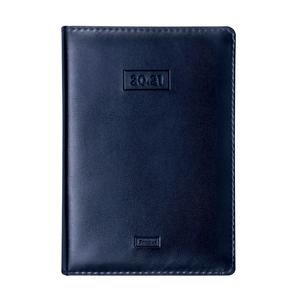 Agenda-Executiva-Capri-Color-Azul-2021---Foroni