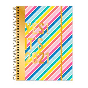 Agenda-Espiral-Planner-M7-Be-Nice-2021-3---Tilibra