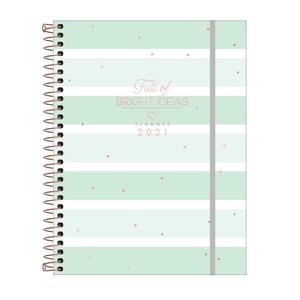 Agenda-Espiral-Planner-M7-Soho-2021-4---Tilibra