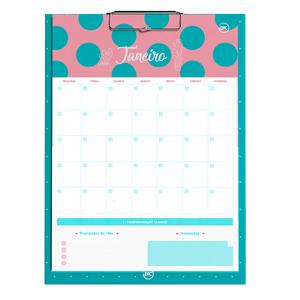 Prancheta-Calendario-Planner-Permanente-Cactos---DAC