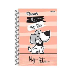 Agenda-Espiral-Planner-Me-and-My-Pets-2021-1---Sao-Domingos