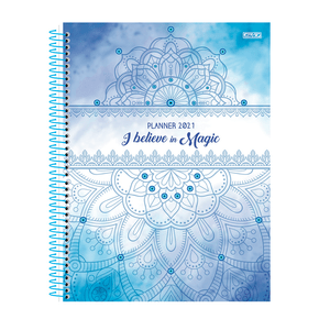 Agenda-Espiral-Planner-Believe-in-Magic-2021-3---Sao-Domingos