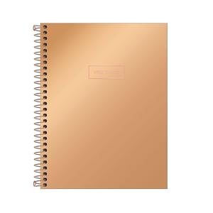 Caderno-Colegial-1x1-80-fls-C.D.-Tilibra---West-Village-Metalizado-Dourado-2