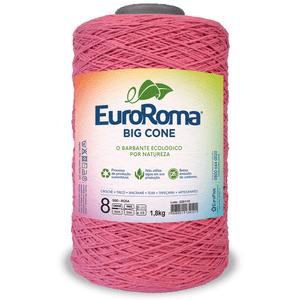 big--cone--colorido--8--500--rosa
