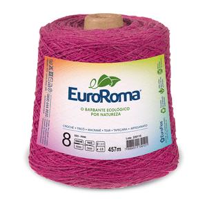 barbante--colorido--8--550--pink