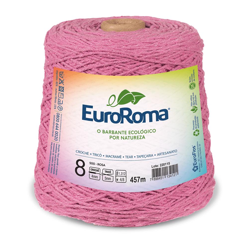 barbante--colorido--8--500--rosa