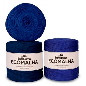 ecomalha--tons--de--azul--escuro--euroroma