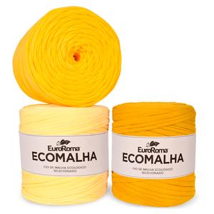 ecomalha--tons--de--amarelo--euroroma