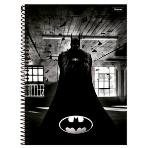 Caderno-Universitario-1x1-80-fls-C.D.-Foroni---Batman-Teen-2