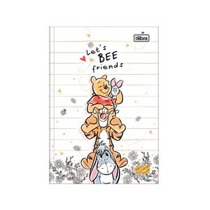 Brochura-14-C.D.-80-Fls-Tilibra---Pooh-1
