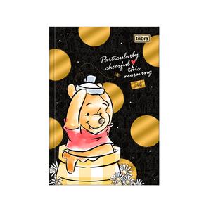 Brochura-14-C.D.-80-Fls-Tilibra---Pooh-2