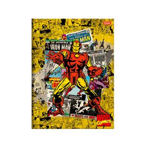 Brochura-14-C.D.-80-Fls-Foroni---Marvel-Comics-2