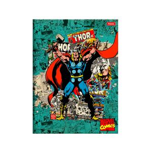 Brochura-14-C.D.-80-Fls-Foroni---Marvel-Comics-4