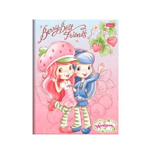 Brochura-14-C.D.-80-Fls-Foroni---Moranguinho-3