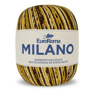 barbante--euroroma--milano--430--girassol