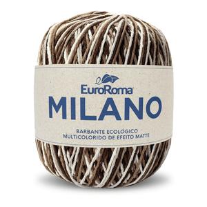 barbante--euroroma--milano--1100--marrom