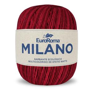 barbante--euroroma--milano--1090--cerejeira