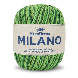 barbante--euroroma--milano--802--esmeralda