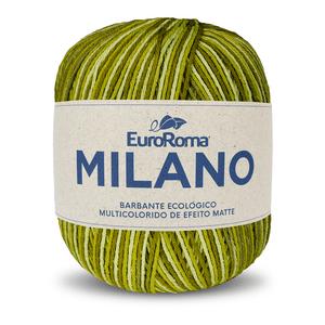 barbante--euroroma--milano--808--verde--oliva