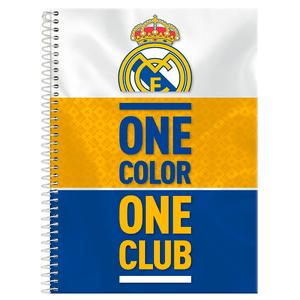 Caderno-Universitario-1x1-96-fls-C.D.-Foroni---Real-Madrid-11