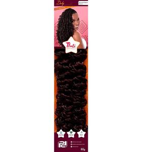 cabelo--sintetico--thati--deby--acaju--cereja--80g