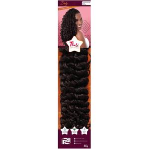 cabelo--sintetico--thati--deby--castanho--escuro--acaju--80g