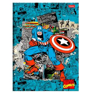 Brochurao-C.D.-80-Fls-Foroni---Marvel-Comics-3