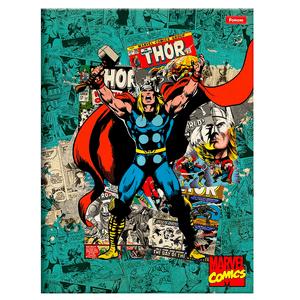 Brochurao-C.D.-80-Fls-Foroni---Marvel-Comics-4