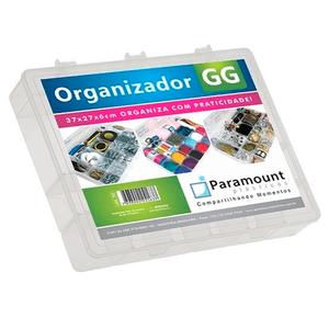 box--organizador--gg--frente--paramount--plasticos