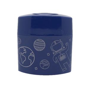 Apontador-Duplo-Stamp-Astronauta-Leo_Leo